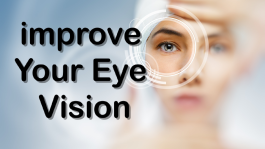 Unified Wellness Fish Oil Omega 3, 6, 9 Omega-3s Can Improve Eye Health